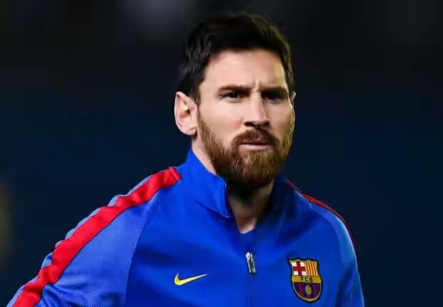lionel-messi-cropped_wvosiiy44-1 Foreign General News News Sports