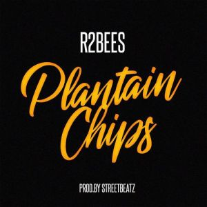 r2Bees-Plantain-Chips-300x300 Audio Music Recent Posts Singles