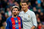 UEFA Shortlist Cristiano Ronaldo, Lionel Messi, Gianluigi Buffon For Award