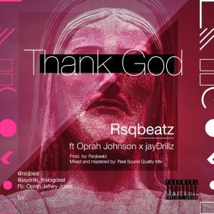 rsq-thank-God-300x300 Audio Music Recent Posts