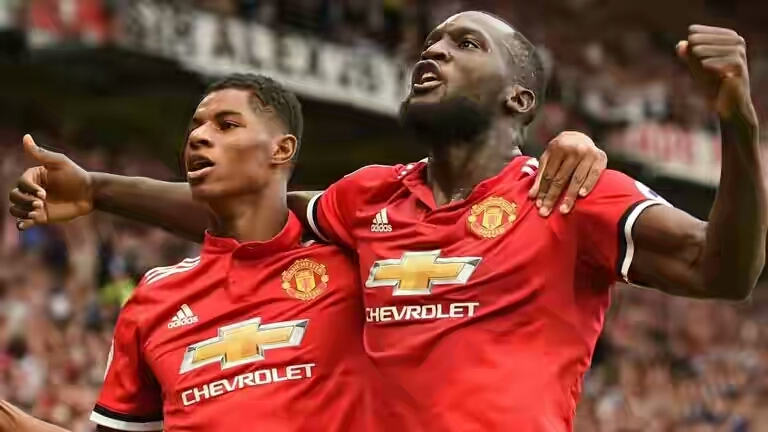 skysports-romelu-lukaku-marcus-rashford-man-utd_4072932 Editorials Foreign General News News Sports
