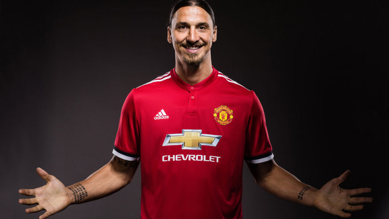 skysports-zlatan-ibrahimovic-manchester-united-premier-league_4081686 Foreign General News News Sports