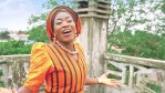 VIDEO: Olanike – I've Got Joy (By Dir_ChizyyQlips)
