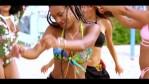 VIDEO: Wale – My Love ft. Major Lazer, WizKid & Dua Lipa