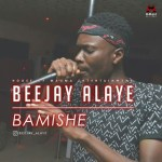 Beejay-Alaye-20170905_132227 Music Recent Posts