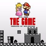 Iris Arab - The Game (Prod. 3DClassique)