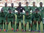 VIDEO: Nigeria 4 – 0 Cameroon – World Cup Qualifier Highlights 2017/2018