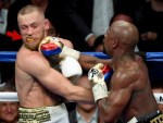 Conor McGregor Giant Emergency Before Mayweather Fight