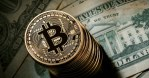 Bitcoin: Things You Need to Know Before You Put Your Money in Bitcoin