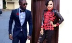 Bobrisky Blasts Tunde Ednut For Sharing His Unedited Photo – 'He Toasted Me And I Refused, He Has No Future And No Career'
