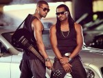 Paul Okoye Confirms P-Square's USA/Canada is Canceled Following Renewed Fight With His Brother