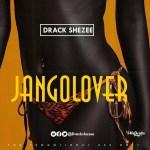Drack Shezee – JangoLover