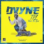DVYNE – Thank The Lord (prod by kadance)