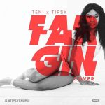 Tipsy - Fargin (Teni Cover)