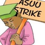 asuu-1-620x400 Education General News News
