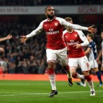 lacazette-1 Entertainment Gists Foreign Game Reviews General News News Sports