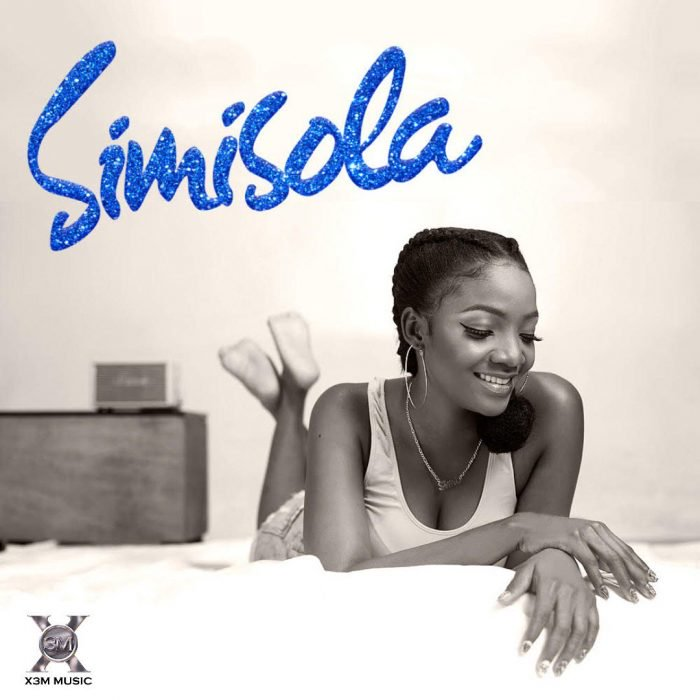 Simi – Take Me Back Ft. Adekunle Gold