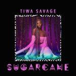 Tiwa Savage – SugarCane [EP]