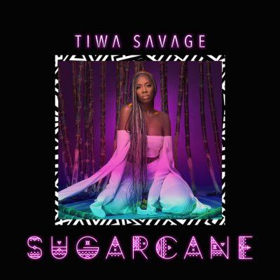 Tiwa Savage feat. Wizkid & Spellz – Ma Lo