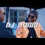 video-audio-dj-bobbi-parka-dem-f Audio Music Recent Posts Vídeos
