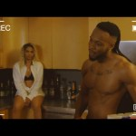 video-flavour-ft-phyno-loose-gua Recent Posts Vídeos