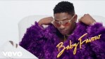 VIDEO: Lil Kesh – Baby Flavour