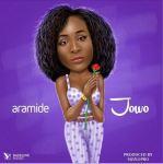 Aramide – Jowo (Prod. by SizzlePro)