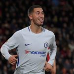 VIDEO: AFC Bournemouth 0 – 1 Chelsea [Premier League] Highlights 2017/18