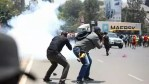 Kenya Vote to Go Ahead After Block Attempt Fails