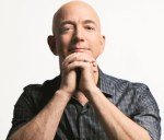 Jeff Bezos, Amazon CEO Becomes The Richest Person in The World
