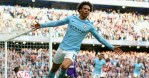 VIDEO: Manchester City 7 – 2 Stoke City [Premier League] Highlights 2017/18