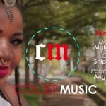 video-audio-collet-eziokwu-love Audio Music Recent Posts