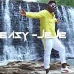 video-reekado-banks-easy-jeje Audio Music Recent Posts
