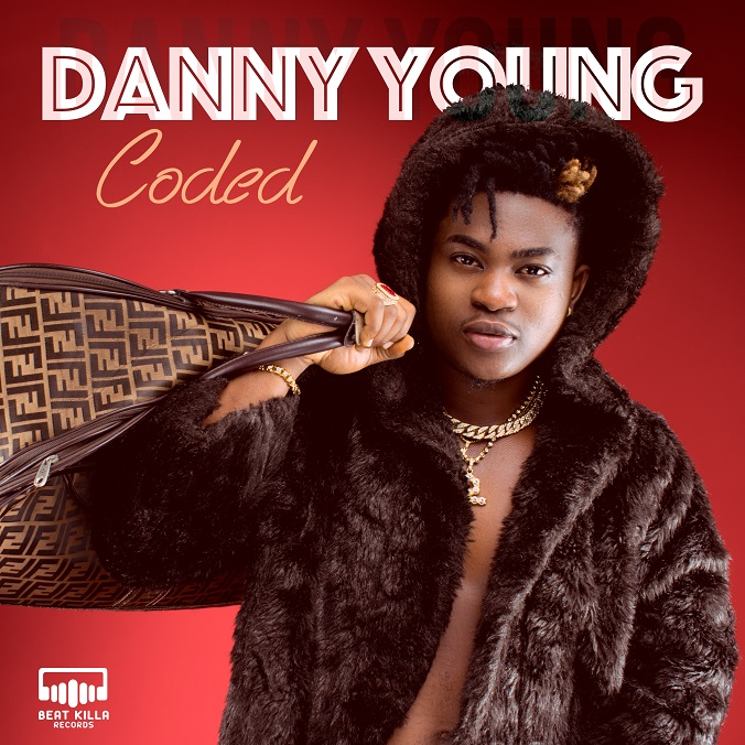 DannyYoung-Coded-ARtwork Audio Music Recent Posts Vídeos