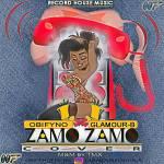 Obifyno Ft Glamour B - Zamo Zamo (Cover)