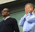 Nigerian Michael Emenalo Quits Chelsea After 10 Years