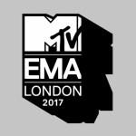 IMG_20171113_085533_602 Entertainment Gists News