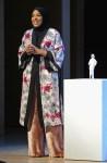 See First Hijab Wearing Doll in Honour of Olympian Ibtihaj Muhammad [Photos]