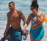 Jordin Sparks Is Married and Expecting Her First Child With Husband, Dana Isaiah