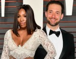 Serena Williams Married Alexis Ohanian, First Wedding Video