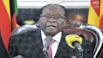 Zimbabwe Updates – Robert Mugabe Vows To Stay in Power On Live TV