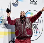 American Music Awards 2017 Winners [Full List]