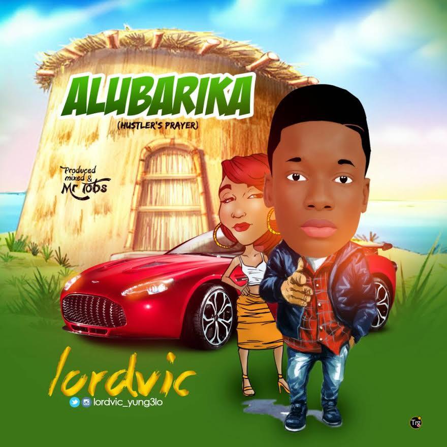 Lordvic-Alubarika-Prod.-By-Mr-Tobs Audio Music Recent Posts