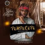 Sheun-Natural-–-Pemperepe Audio Music Recent Posts Singles