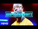 GospelOnDeBeatz – You Got It ft. Skales & Alternate Sound