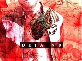 Burna Boy – Déjà vu (prod By ChopStix)