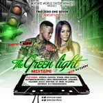 MIXTAPE: DJ Vibez ft. DJ Cuppy – The Green Light Mix