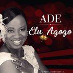 ADE – Elu Agogo