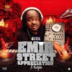 MIXTAPE: Dj Real – Emir Street Appreciation