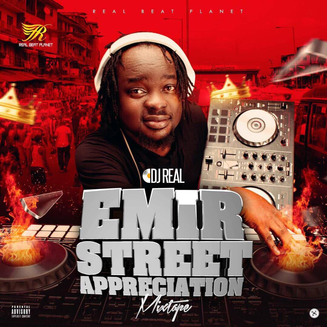 DJ-REAL-EMIR-STREET-APPRECIATION Mixtapes Recent Posts